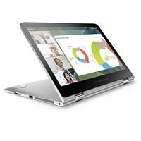 """HP Spectre Pro x360 13.3"""" QHD T/i7-5600U/8GB/256SSD/mDP/HDMI/WIFI/BT/MCR/1RServis/W10P"""