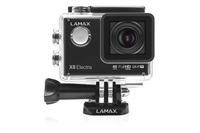 LAMAX Action X8 Electra - kamera