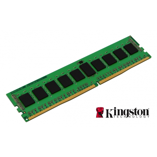 Kingston Desktop PC 4GB DDR4 2133MHz Module