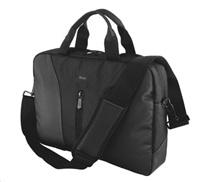 "TRUST Brašna na notebook 16"" Modena Slim Carry Bag"