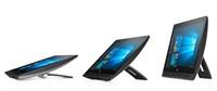 """HP ProOne 400G2/ AiO / 20"""" NT / G4400T/4GB/500 GB/Intel HD/ DVDRW/a/b/g/n + BT/ SD MCR/W10P+W7P"""