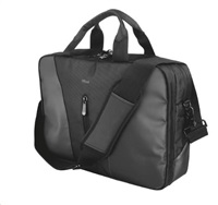 "brašna TRUST Modena Carry Bag 16""- black"