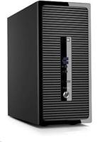 HP ProDesk 490G3 MT / Intel i7-6700/ 1x8GB / 128 GB SSD + 1 TB / GT730 2GB / W10 Pro + W7 Pro