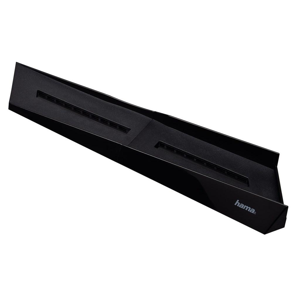 Hama dizajnový stojan pro PS4