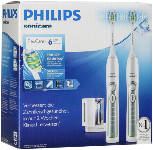 Philips HX 6972/35