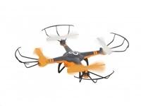GOCLEVER Drone HD CAM FPV -WIFI