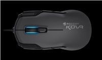 ROC-11-502 KOVA Pure Performance Gaming Mouse