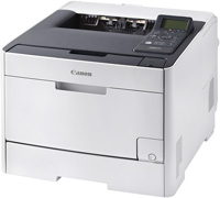 Tiskárna Canon I-SENSYS Color LBP7660Cdn