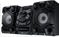 SAMSUNG MX-J630/EN