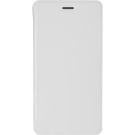 Element P5501 FLIP CASE WHITE SENCOR