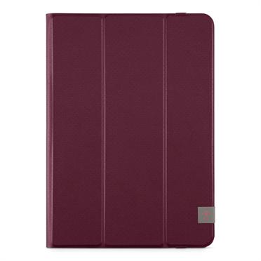 Belkin iPad Air 1/2 Trifold Folio pouzdro, tm. červené