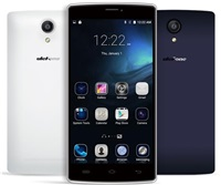 "E-Pad UleFone smartphone Be Pro2 5,5"" 4G LTE White"