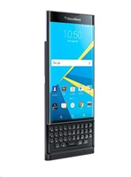 BlackBerry Priv Qwerty, Black