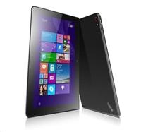 "Lenovo ThinkPad 10(2nd Gen) Z8700/10,1"" IPS FHD/4GB/64GB/MicroHDMI/USB/MicroSD/4G/Win10PRO"