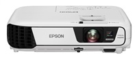 EPSON -poškozený obal-projektor EB-U32, 1920x1200,3200ANSI, 15.000:1, HDMI, USB 3-in-1,REPRO 2W