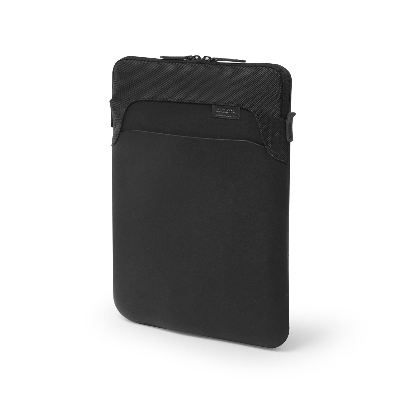 Dicota Ultra Skin PRO 14 - 14.1'' pouzdro, černé