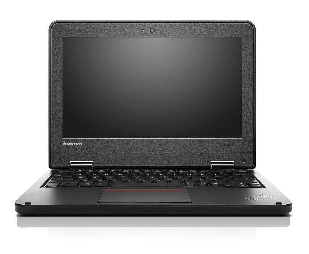 "Lenovo ThinkPad 11e N2940/4GB/500GB-7200ot./11,6""HD matný/Win10"
