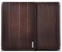 REMAX ochranný obal na iPad AIR Ebony - ROZBALENO - BAZAR