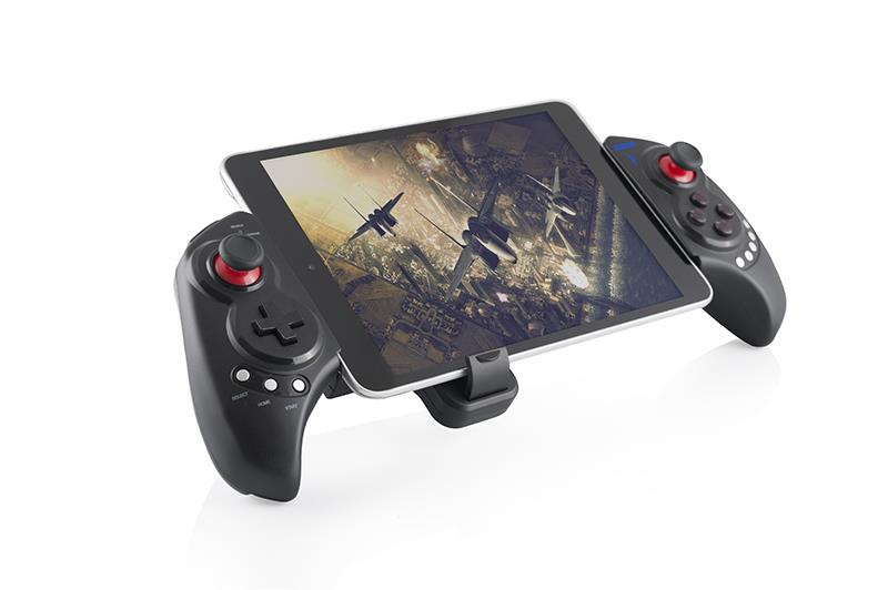 Modecom VOLCANO FLAME Gamepad pro tablety