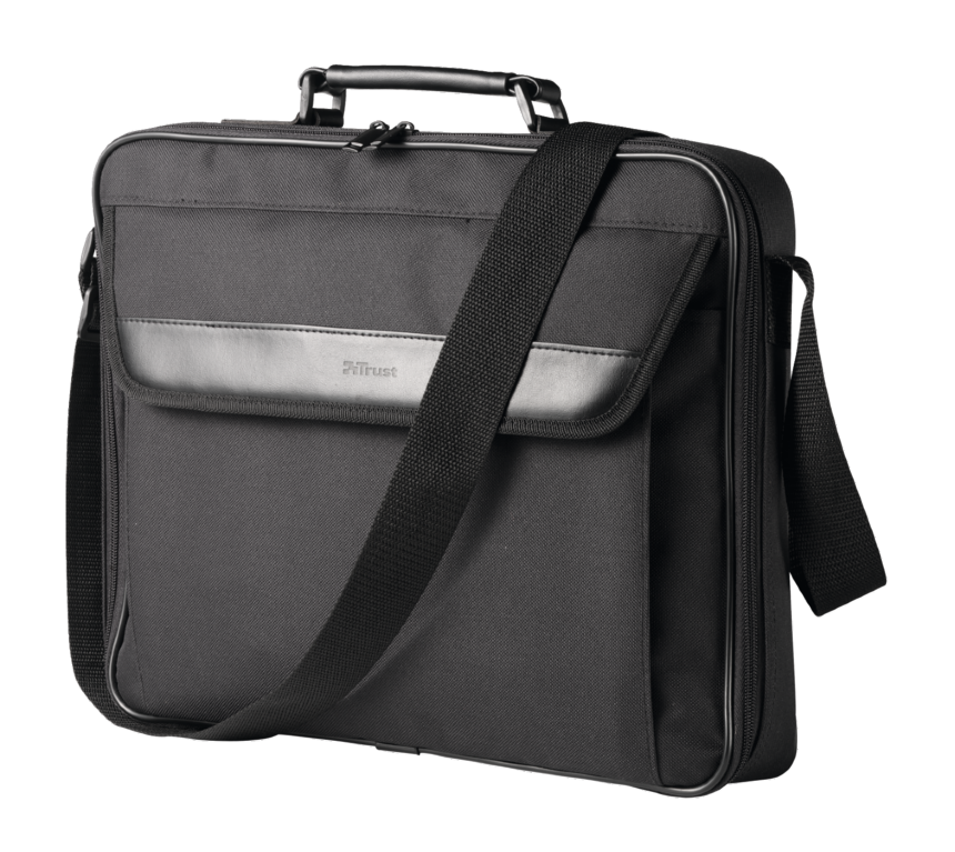 "brašna pro NB 17"" TRUST Atlanta Carry Bag"