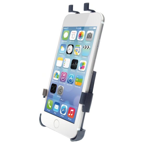 Fixer samostatný držák iPhone 6