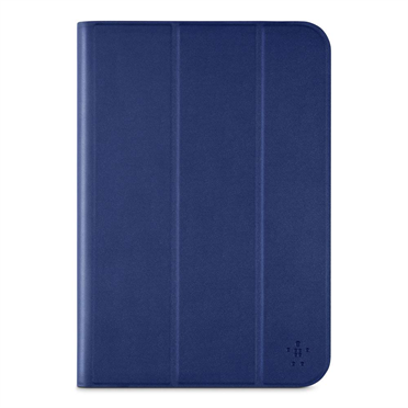 """BELKIN 10"""" Univerzální pouzdro Trifold pro tablety, modré"""