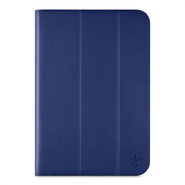 """BELKIN 8"""" Univerzální pouzdro Trifold pro tablety, modré"""
