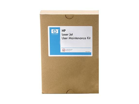 D7H14A -HP LJ TRANSFER AND ROLLER KIT