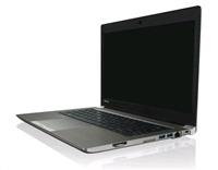"""Toshiba NB Portégé Z30-C-13C,i5-6200U@2.3G, 13.3"""" IPS FHD mat,4GB,256SSD,HD520,VGA,HDMI,3xUSB,W10"""