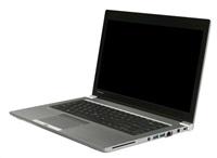 "TOSHIBA Tecra Z40-C-106 i5-6200U/8GB DDR3L(1600MHz)/256 GB SSD/14"" FHD (1900x1080)/Win7 Pro+ Win10 Pro"
