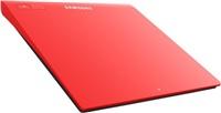 Samsung External DVD±R/±RW 12,7 mm SLIM, USB, Red