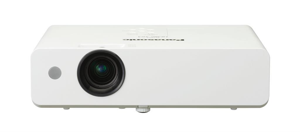 Projector Panasonic PT-LB382A XGA, 3800 ANSI lm,