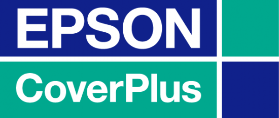 EPSON WorkForce WF-2750DWF - A4/33-20ppm/4ink/WiFi/FAX/LCD/duplex/ADF/iPrint