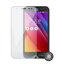 Screenshield™ ASUS ZenFone 2 Laser ZE500KL Tempered Glass