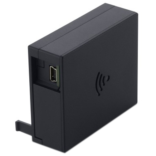 Dell bezdrátový adaptér pro tiskárny B2360dn/B3460dn/S2810dn/5130cdn/C2660dn/C2665dnf