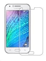 CONNECT IT Ochranná skleněná folie pro Samsung Galaxy J1/J1 Duos