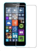 CONNECT IT Ochranná skleněná folie pro Microsoft Lumia 640 LTE/640 Dual SIM