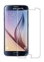 CONNECT IT Ochranná skleněná folie pro Samsung Galaxy S6