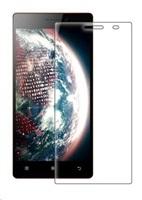 CONNECT IT Ochranná skleněná folie pro Lenovo Vibe X2