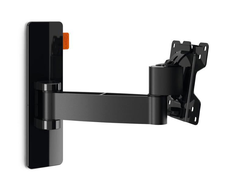 LCD rameno Vogel´s W52050 se 2 klouby