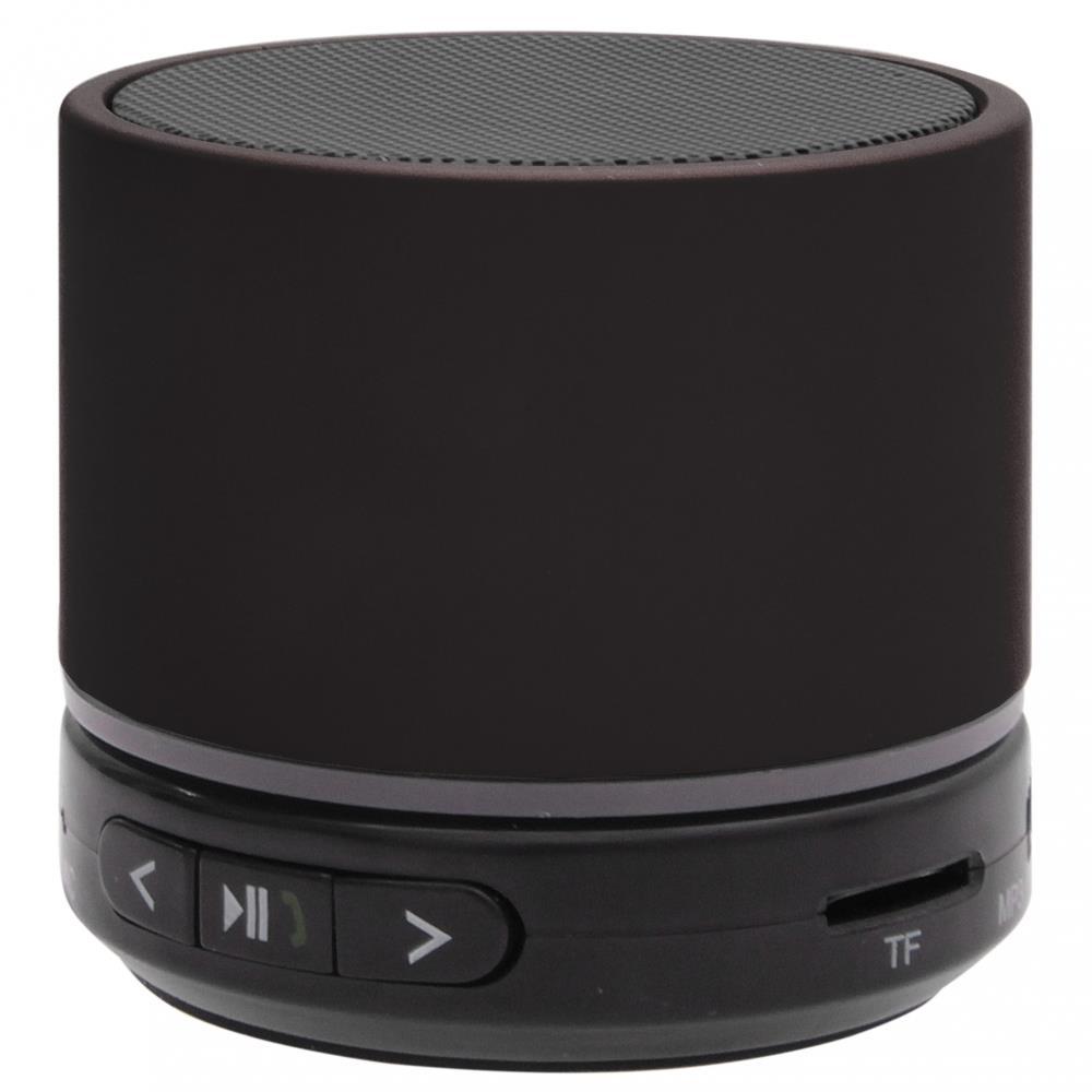 GT B1 (S11) Bluetooth mini reproduktor, černý