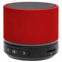 GT B1 (S11) Bluetooth mini reproduktor, červený