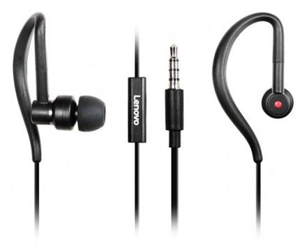 Lenovo sluchátka ThinkPad Over Ear Headphones
