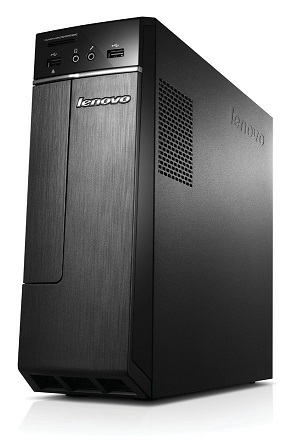 Lenovo IdeaCentre 300s N3700/1TB/4G/INT/Win 10