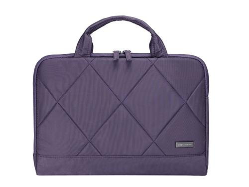 AGLAIA CARRY SLEEVE/PU//11.3 INCH/10 IN 1