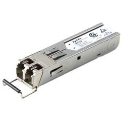 SFP-SX-D (Multi-Mode) transceiver, (LC), Diagnostic data