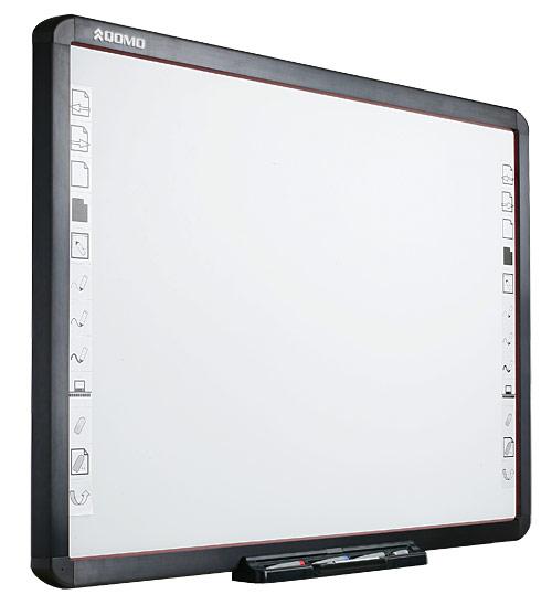 QOMO Interaktivní tabule QWB200-PS