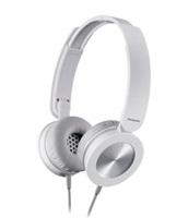 Panasonic RP-HXS220E-W, White
