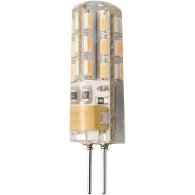 RLL 70 LED G4 1,5W RETLUX