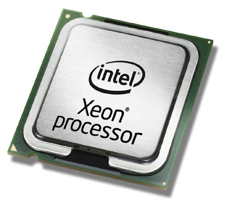 System x Xeon Processor E5-2609 v3 6C 1.9GHz